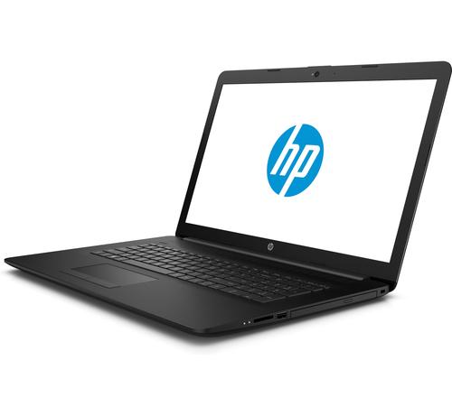 HP 17-ca0007na 17