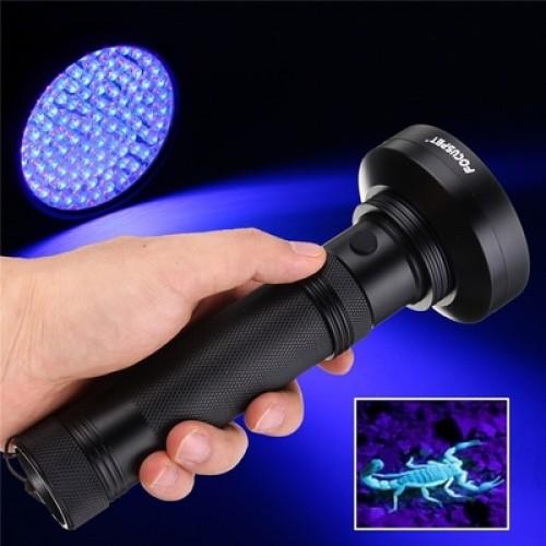 Lukturis UV 100 LED Speciālie produkti