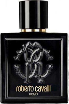 Roberto Cavalli Uomo 60ml Vīriešu Smaržas