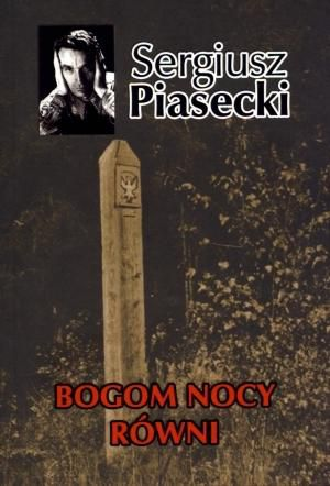 Panta Plast Teczka z dociskiem A4 Tai-Chi czarna (236484) 236484