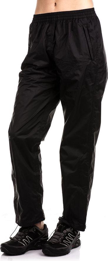 Marmot Spodnie damskie PreCip czarne r. M (46240001) 46240001