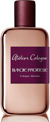 Atelier Cologne Blanche Immortelle EDC 100ml 3700591214035