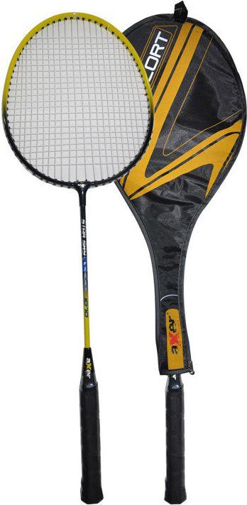 Axer Badminton Star Cort (A2911) A2911 badmintona rakete