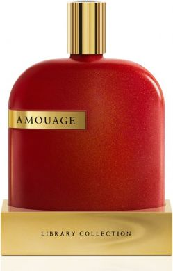 Amouage Library Collection Opus IX EDP 100ml 701666250098