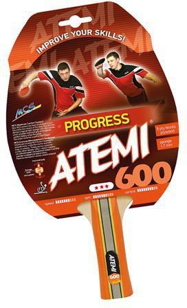 Atemi Rakietka 600  (S214570) S214570