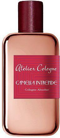 Atelier Cologne Camelia Intrepide EDC 100ml 3700591231032