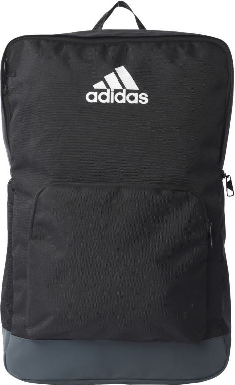 Adidas Plecak sportowy Tiro 17 Backpack 24.8L Czarny (S98393) S98393 Tūrisma Mugursomas