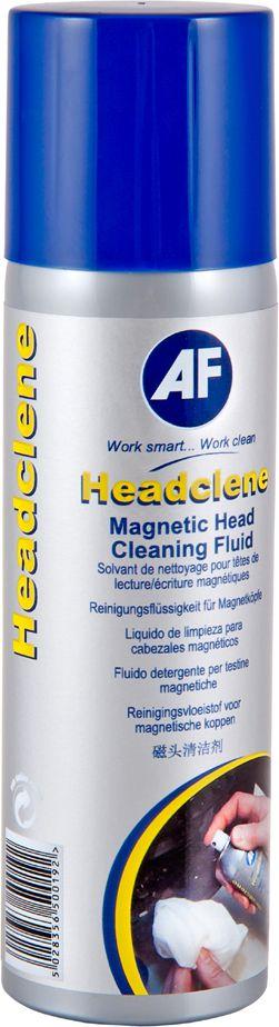 AF AF Reinigung f. Magnetkopf - HCE250 HCE250