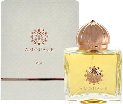 AMOUAGE Dia Woman 100 ml Smaržas sievietēm