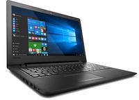 Lenovo IdeaPad 110-15ACL 15.6