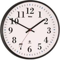 Mebus 52710 Sienas pulkstenis