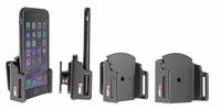 Uchwyt Brodit 511666 Mobilo telefonu turētāji