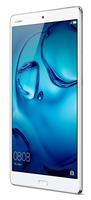 Huawei MediaPad M3 32GB LTE silver Planšetdators