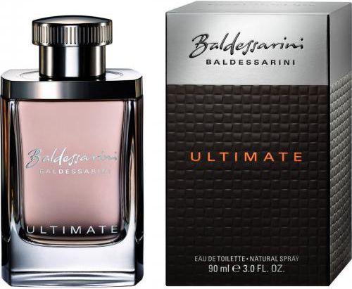 Baldessarini Ultimate 90ml 4011700922017 Vīriešu Smaržas