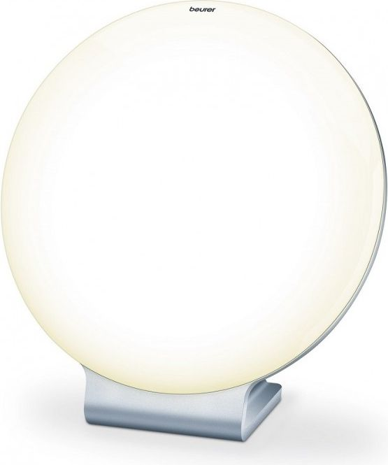Beurer TL 50 Tageslichtlampe infrasarkano staru lampa