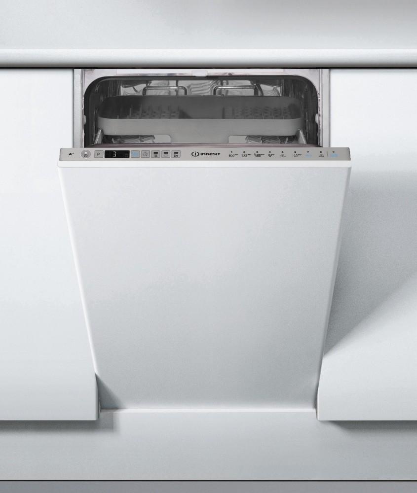 Dishwasher DSIO3T224CEID  DSIO3T224CEID Iebūvējamā Trauku mazgājamā mašīna