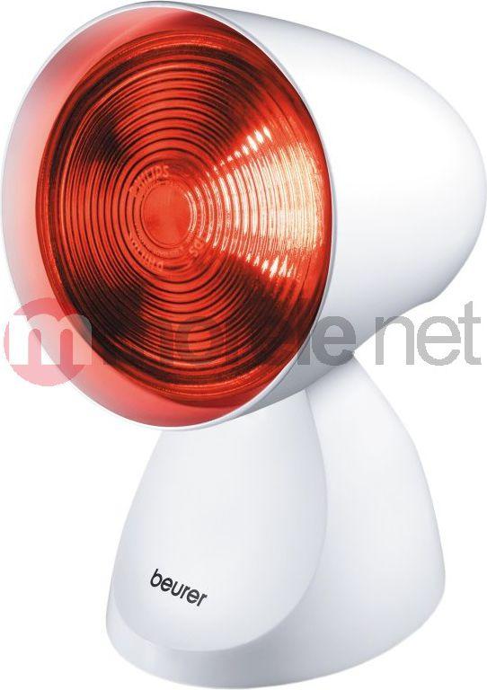 Infrared Lamp 150W      IL2 infrasarkano staru lampa