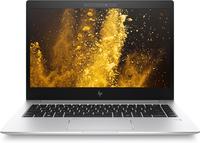 HP EliteBook 1040 G4 Notebook-PC (2TM97EA) Portatīvais dators