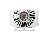 LG PF1500G projektors