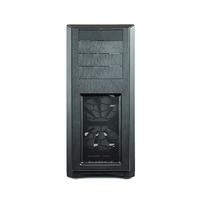 PHANTEKS Enthoo Pro Midi-Tower - black Datora korpuss