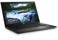 Laptop DELL Latitude E7480 14.0