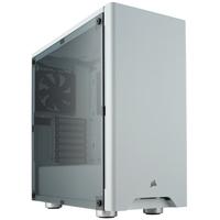 CORSAIR Carbide 275R White Datora korpuss