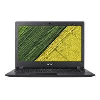 Acer Aspire A114-31-P908 1.1GHz N4200 14Zoll 1920 x 1080Pixel Black Noteboo... Portatīvais dators