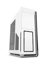 PHANTEKS Enthoo Primo Big-Tower, whitee LED - white Datora korpuss