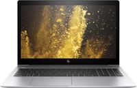 HP EliteBook 850 G5 2.5GHz i5-7200U 15.6Zoll 1920 x 1080Pixel Silber Notebook... Portatīvais dators