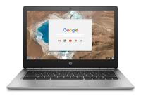 HP Chromebook 13 G1 (X0N96EA) Portatīvais dators