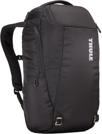 Plecak Thule Accent Backpack 28L (TTACBP216) portatīvo datoru soma, apvalks