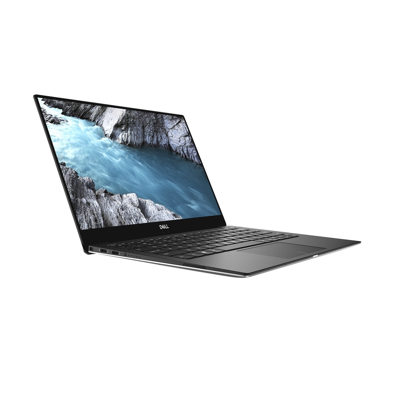Dell XPS 13 9370 33,8cm (13,3