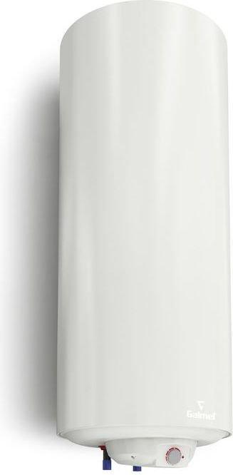 Galmet Ogrzewacz elektryczny SG Neptun 80L Elektronik wyswietlacz LED (01-088770) 01-088770 boileris