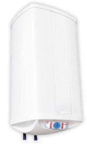 Galmet Podgrzewacz wody pojemnosciowy VULCAN ELEKTRONIK pionowy - 01-046800 3079538 boileris