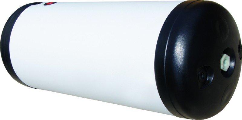 Galmet Wymiennik SGW(L)P dwuplaszczowy 120L emaliowany 20-124900 20-124900 boileris