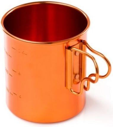 InLine Marker czyszczacy do zdejmowania etykiet i naklejek (43217) 43217