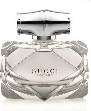 Gucci Bamboo EDP 30ml 737052925028 Smaržas sievietēm