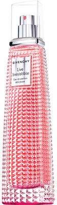 Givenchy Live Irresistible Delicieuse EDP 75ml 79247 Smaržas sievietēm