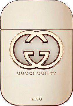 Gucci Guilty Eau  EDT 75ml 730870174623 Smaržas sievietēm