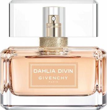 Givenchy Dahlia Divin Nude EDP 75 ml 81361 Smaržas sievietēm
