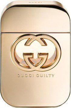 Gucci Guilty  EDT 50ml 737052338255 Smaržas sievietēm