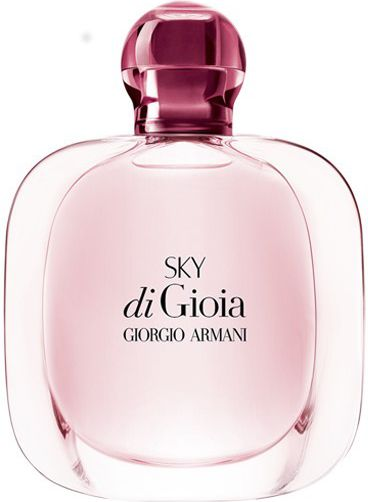 Giorgio Armani Sky di Gioia EDP 30ml 3614271697004 Smaržas sievietēm