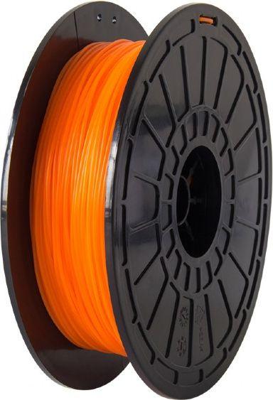 Gembird Filament  PLA-plus 1,75mm 1kg 3D printēšanas materiāls