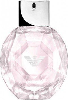 Giorgio Armani Emporio Diamonds Rose EDT 50ml 3605521819987 Smaržas sievietēm
