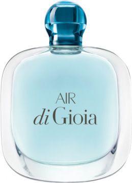 Giorgio Armani Air di Gioia  EDP 30ml 3614271381385 Smaržas sievietēm