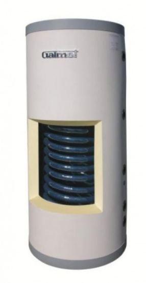 Galmet Wymiennik CWU SGW(S) 100L z wezownica (26-104000) 26-104000 boileris