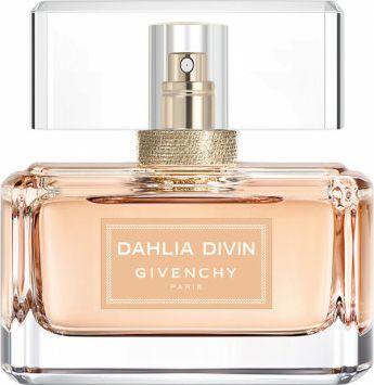 Givenchy Dahlia Divin Nude EDP 50 ml 81362 Smaržas sievietēm