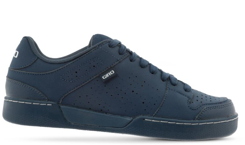 GIRO Buty meskie Jacket II midnight blue r. 42 (GR-7089634) GR-7089634