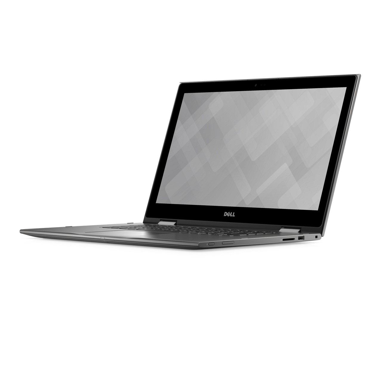 Dell Inspiron 15 5579 39,6cm (15,6