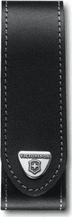 Victorinox Etui na scyzoryki Ranger Grip czarne 4.0505.L dārza nazis
